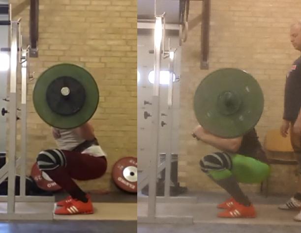 squatsoverkrop